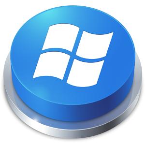 Установка/переустановка Windows