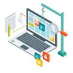 Разработка сайтов в Липецке