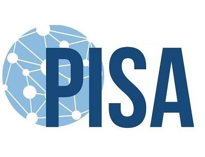 PISA - программа тестирования