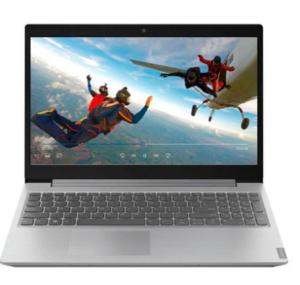 Подбор ноутбука до 50 000 руб - ноябрь 2020